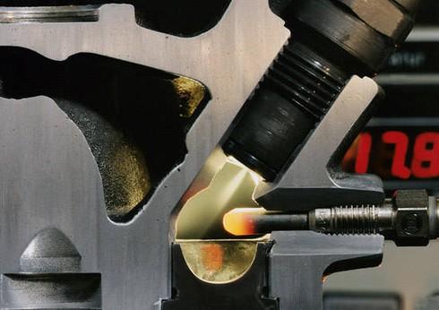 Lưu ý đối với xe máy dầu khi trời lạnh 1
