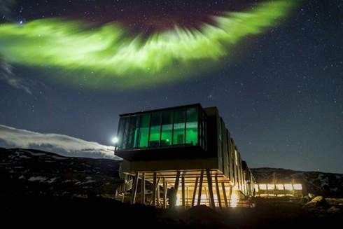 Bar Gió và Nước ở Bình Dương vào Top quán đẹp nhất thế giới - ảnh 4