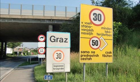 Ở Đức có thể khoả thân khi lái xe - ảnh 6
