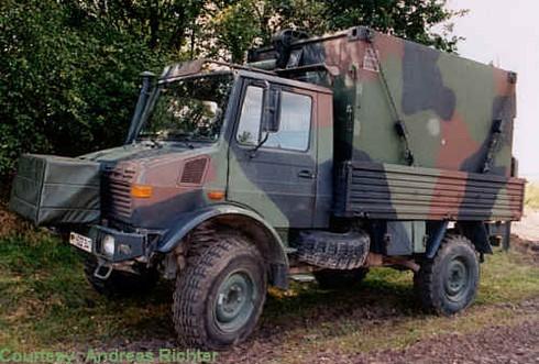 NATO chỉ huy hệ thống pháo binh chiến trường như thế nào - ảnh 4