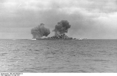 5 trận đại bại đáng xấu hổ trong lịch sử quân đội Anh - ảnh 3