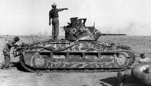 5 trận đại bại đáng xấu hổ trong lịch sử quân đội Anh - ảnh 5