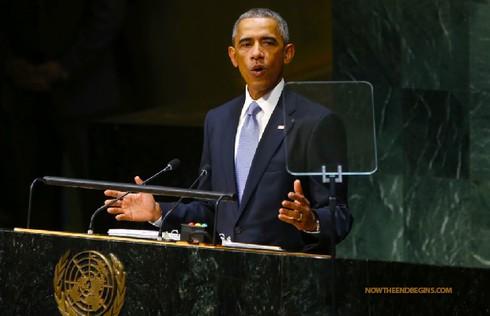 Báo Mỹ: Obama đã biến Putin thành lãnh đạo quyền lực nhất thế giới - ảnh 2