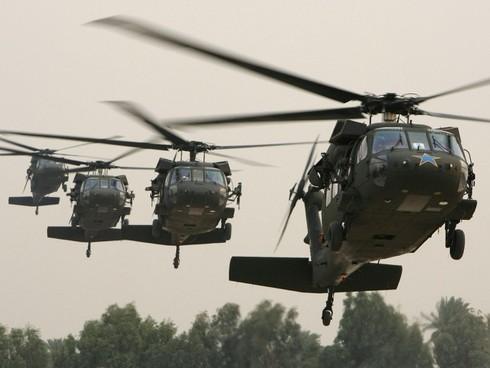 Điểm mặt dàn vũ khí hiện đại của quân đội Thổ Nhĩ Kỳ ? - ảnh 4