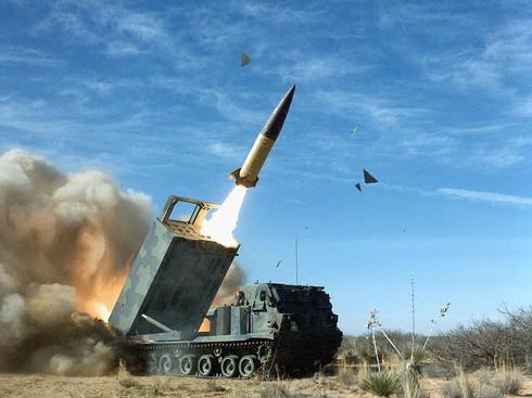 Điểm mặt dàn vũ khí hiện đại của quân đội Thổ Nhĩ Kỳ ? - ảnh 6