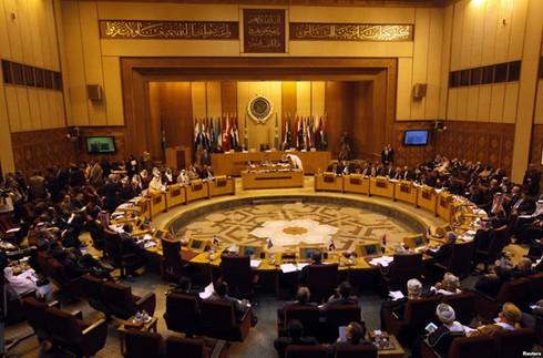 Tin thế giới 20h: Syria chiến thắng liên tiếp, vòng đàm phán hòa bình lung lay - ảnh 1