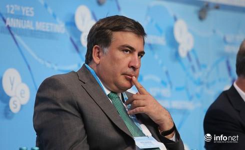 Tin thế giới 18h30: Ukraine thay thủ tướng, Trung Quốc