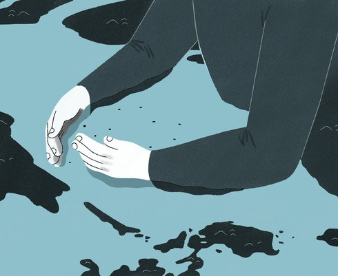 Phán quyết PCA đối với Biển Đông có ý nghĩa thế nào? - ảnh 1