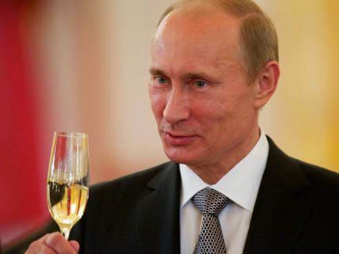 Nga được lợi lớn khi các nước OPEC giảm khai thác dầu mỏ - ảnh 1