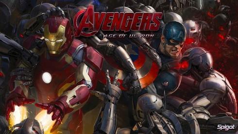 Các bộ phim siêu anh hùng của Marvel luôn tuyệt hơn các phim của DC - ảnh 4