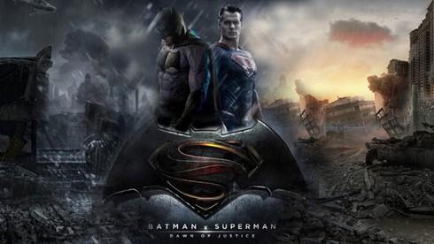 Các bộ phim siêu anh hùng của Marvel luôn tuyệt hơn các phim của DC - ảnh 5