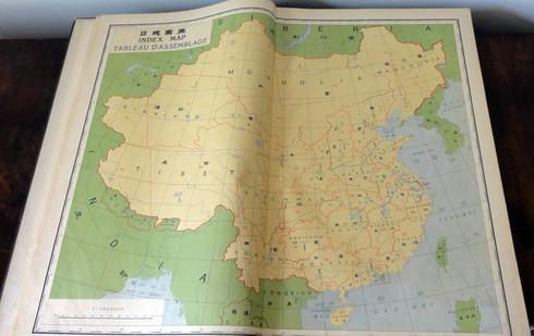 Đông đảo Việt kiều tham gia cuộc đấu tranh bảo vệ chủ quyền biển đảo - ảnh 1
