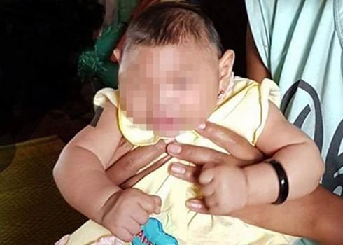 Virus Zika nguy hiểm vì chỉ phát hiện ở cuối thai kỳ - ảnh 1