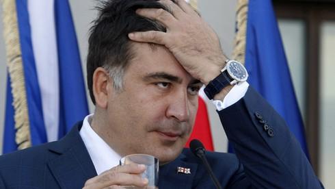 Nền kinh tế Ukraine hiện tại chỉ