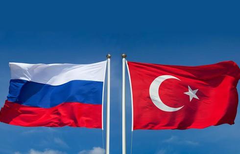 Vụ bắn hạ Su-24: Thổ Nhĩ Kỳ khiến NATO mất tin tưởng? - ảnh 3