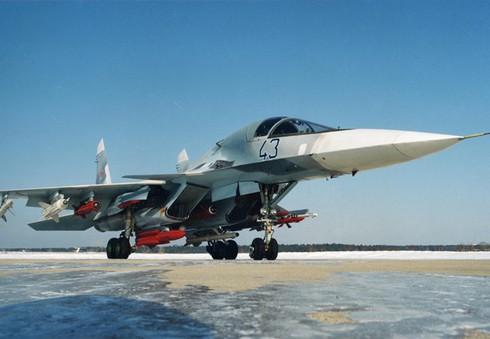 GFI so sánh tiềm lực quân sự Nga - Thổ Nhĩ Kỳ - ảnh 1