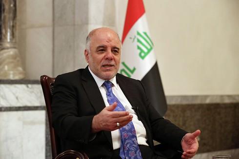 Fiscal Times: Mỹ sẽ gánh thất bại nặng nề vì bất ổn ở Iraq - ảnh 3