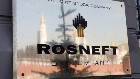 Nga bán một phần Rosneft cho Trung Quốc và Ấn Độ - ảnh 1