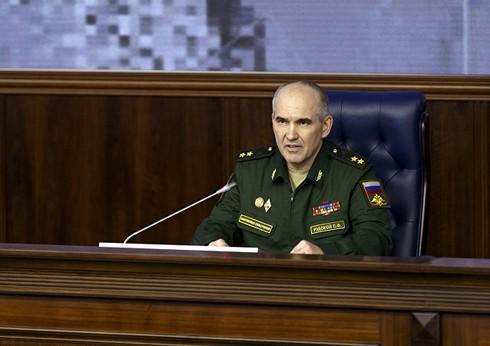 Tình hình Syria 1/12: Quân đội Syria giành quyền kiểm soát nam Aleppo - ảnh 1