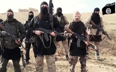 Tình hình Syria mới nhất ngày 27/3 - ảnh 3