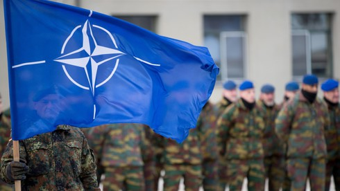 Tại sao NATO không ngừng xem Nga là mối đe dọa số một? - ảnh 2