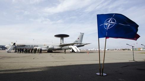 Tại sao NATO không ngừng xem Nga là mối đe dọa số một? - ảnh 3