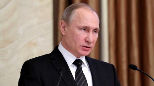 Tại sao NATO không ngừng xem Nga là mối đe dọa số một? - ảnh 1