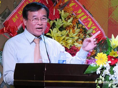 6.000 nhà báo quốc tế sẽ đến Đà Nẵng trong dịp APEC 2017 - ảnh 1