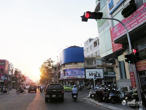 """Đà Nẵng: Những cảnh tượng làm mất mặt """"thành phố đáng sống""""! - ảnh 10"""