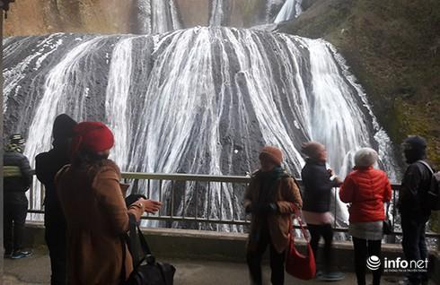 """Kích cầu """"khủng"""" hút du khách trên tuyến Đà Nẵng - Nhật Bản - ảnh 2"""