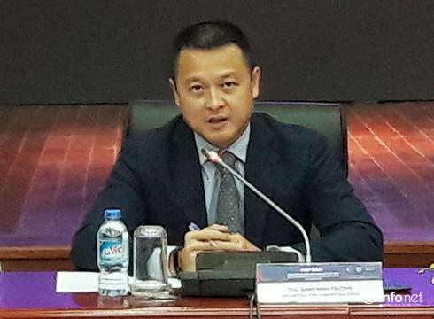 """Sun Group làm pháo hoa quốc tế Đà Nẵng """"lời, lỗ"""" ra sao? - ảnh 1"""