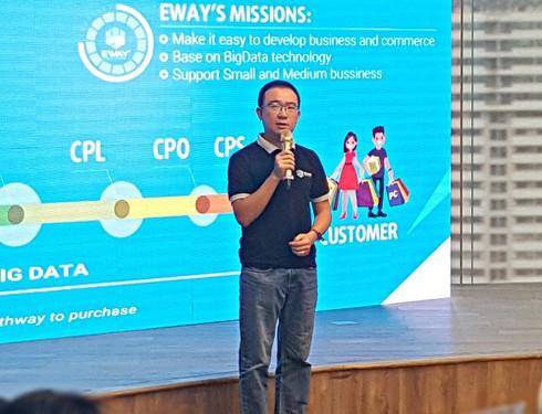 5 sản phẩm Big Data hỗ trợ quảng cáo online cho doanh nghiệp nhỏ và vừa - ảnh 1