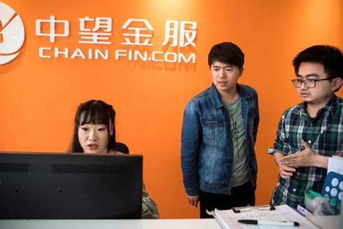 Startup Trung Quốc: chỉ tuyển gái xinh, cao trên 1m57 mát-xa cho lập trình viên nam, lương 1.000 USD - ảnh 2