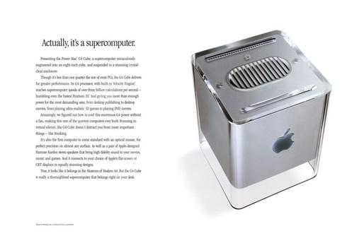 Tim Cook lam CEO Apple tot hon Steve Jobs? hinh anh 6