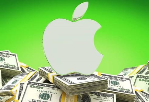Tim Cook lam CEO Apple tot hon Steve Jobs? hinh anh 1