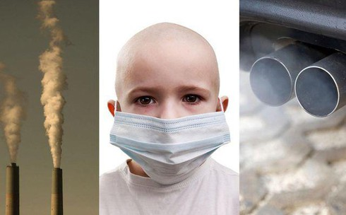 Danh sách thực phẩm gây ung thư được quốc tế công nhận, nhiều người đều đang ăn mỗi ngày - 1
