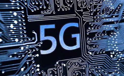 Chính phủ yêu cầu Bộ TT&TT chú trọng phát triển công nghệ 4G/5G, tăng tỷ lệ sử dụng smartphone - ảnh 1