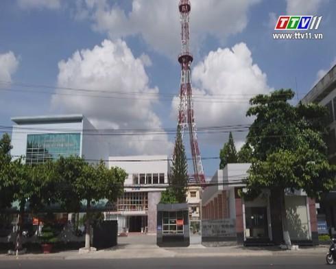 Tây Ninh: Ngừng phát sóng truyền hình analog từ 9/10/2018 - ảnh 1