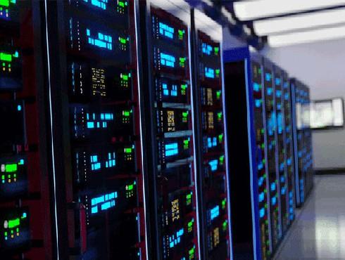 Bộ Công an: Quy định về lưu trữ dữ liệu trong Luật ANM không khiến Facebook, Google rút khỏi Việt Nam   Bộ Công an: Việt Nam không phải quốc gia duy nhất quy định lưu trữ dữ liệu trong nước