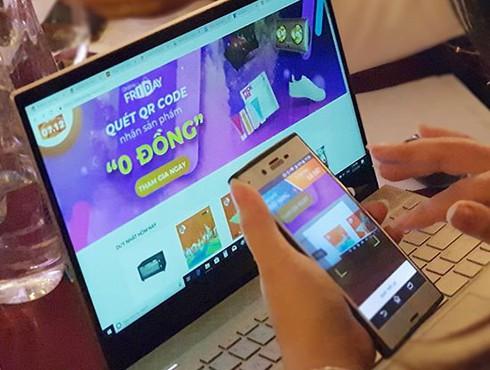 Ngày mua sắm trực tuyến 2018 dự kiến sẽ có khoảng 2 triệu đơn hàng đặt thành công | Online Friday 2018: Vẫn có tới 87% đơn hàng của người tiêu dùng chọn hình thức COD