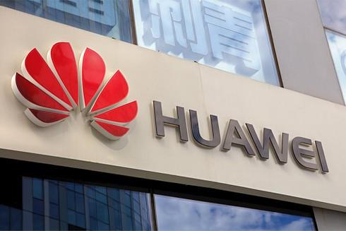 Tình nghi gián điệp, Giám đốc Huawei bị bắt tại Ba Lan - ảnh 1