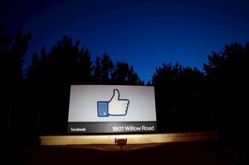 Facebook kiện 4 công ty Trung Quốc vì bán tài khoản, like và follower giả mạo - ảnh 1