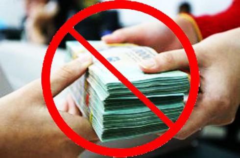 Từ 1/4/2019 doanh nghiệp không dùng tiền mặt nộp thuế, lệ phí hải quan - ảnh 1