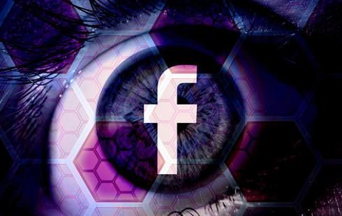 Anh sẽ phạt nặng Facebook, Twitter nếu chậm gỡ nội dung độc hại