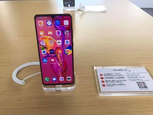Huawei tuyên bố sẽ không bán chipset 5G cho Apple - ảnh 2