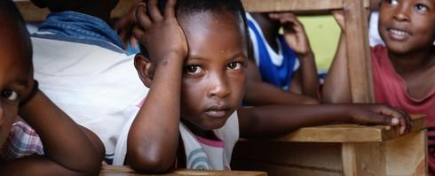 """WHO và UNICEF cảnh bảo dịch sởi đang thành """"khủng hoảng toàn cầu"""", số ca mắc bệnh tăng 300% - ảnh 1"""