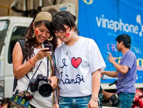 VinaPhone khuyến cáo khách hàng cảnh giác đầu số 1900xxxx mạo danh lừa đảo - ảnh 1