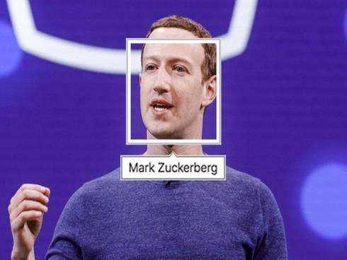 Facebook có thể phải trả hàng tỷ USD tiền phạt vì tính năng nhận diện khuôn mặt - ảnh 1