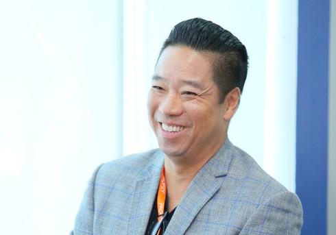 CEO Propzy: Công nghệ kết hợp con người sẽ giúp thị trường bất động sản minh bạch hơn - ảnh 1