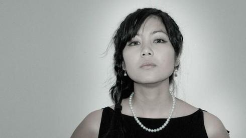 Những nữ doanh nhân công nghệ Đông Nam Á có gì đặc biệt? - ảnh 2